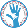 The Shanta Foundation logo