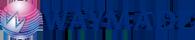 logo-waymade